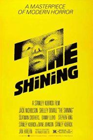 The Shining – Strălucirea (1980)