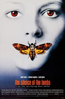 The Silence of the Lambs – Tăcerea mieilor (1991)