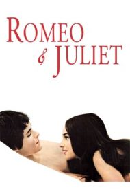 Romeo and Juliet – Romeo și Julieta (1968)