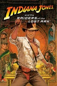 Raiders of the Lost Ark – Indiana Jones și Căutătorii arcei pierdute (1981)