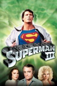 Superman 3 (1983)