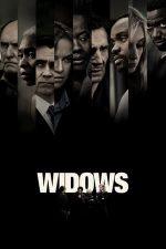 Widows – Văduve (2018)