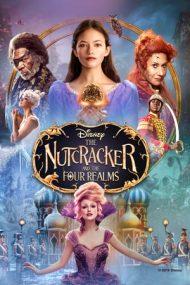 The Nutcracker and the Four Realms – Spărgătorul de Nuci şi Cele Patru Tărâmuri (2018)