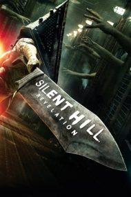Silent Hill: Revelation – Silent Hill: Revelația (2012)
