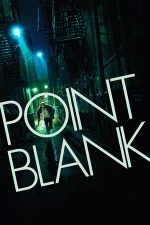 Point Blank – Punct ochit (2010)