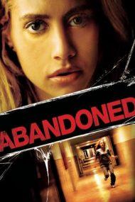 Abandoned – Dispariție (2010)