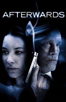 Afterwards – Prevenirea (2008)