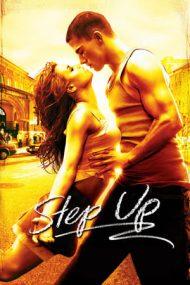 Step Up – Dansul dragostei (2006)