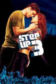 Step Up 3 – Dansul dragostei 3 (2010)