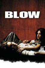 Blow – Visul alb (2001)