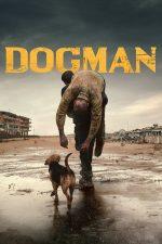 Dogman – Frizerul de câini (2018)