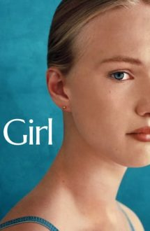 Girl – Balerina (2018)