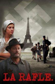 La Rafle – Razia (2010)