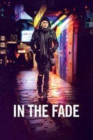 In the Fade – În întuneric (2017)