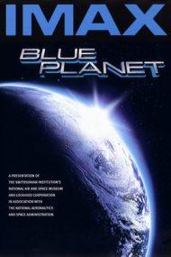 Blue Planet – Planeta Albastră (1990)
