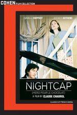 Nightcap – Mulțumesc pentru ciocolată (2000)