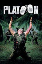 Platoon – Plutonul (1986)