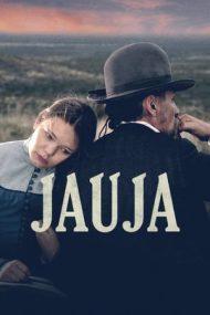Jauja (2014)