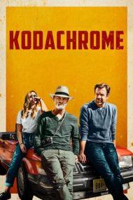 Kodachrome (2017)