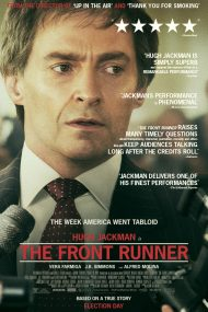 The Front Runner – Candidatul (2018)