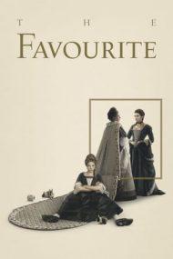 The Favourite – Favorita (2018)