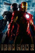 Iron Man 2 – Omul de oțel 2 (2010)