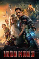 Iron Man 3 – Omul de oțel 3 (2013)