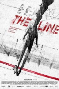 The Line (2017)