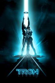 TRON: Legacy – TRON: Moștenirea (2010)