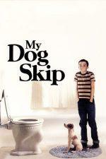 My Dog Skip – Câinele meu Skip (2000)
