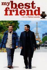My Best Friend – Prietenul meu cel mai bun (2006)