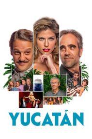 Yucatan (2018)