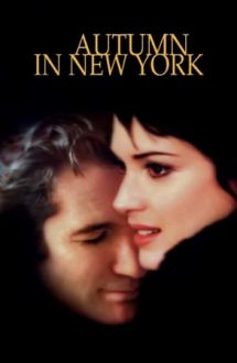 Autumn in New York – Toamna la New York (2000)
