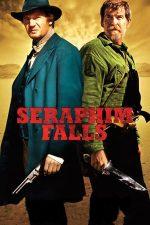 Seraphim Falls – Cascada Seraphim (2006)