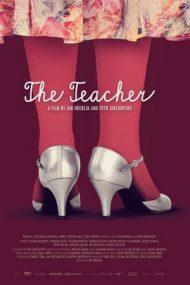 The Teacher – Profesoara (2016)