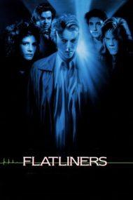 Flatliners – Dincolo de moarte (1990)