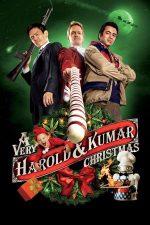 A Very Harold & Kumar Christmas – Un Crăciun cu Harold și Kumar (2011)