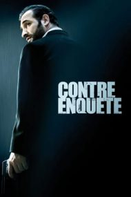 Counter Investigation (2007)