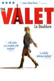 The Valet – Dublura (2006)