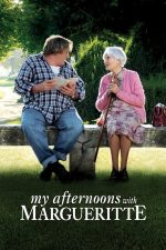 My Afternoons with Margueritte – După-amieze cu Margueritte (2010)