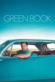 Green Book – O prietenie pe viață (2018)