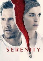 Serenity – Calmul dinaintea furtunii (2019)