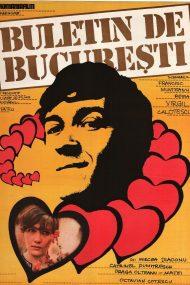 Buletin de București (1982)