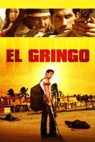 El Gringo (2012)