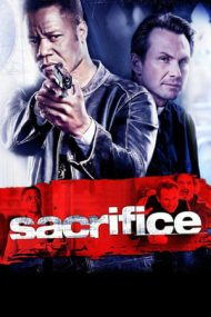 Sacrifice – Sacrificiul (2011)