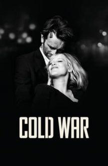 Cold War – Războiul rece (2018)