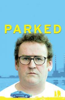 Parked – Blocaj (2010)