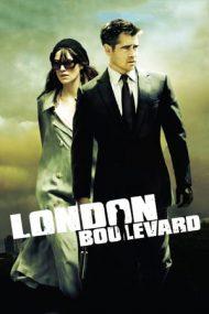 London Boulevard – Bulevardul crimei (2010)