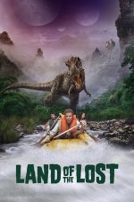 Land of the Lost – Lumea pierdută (2009)