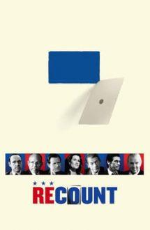 Recount – Alegeri americane (2008)